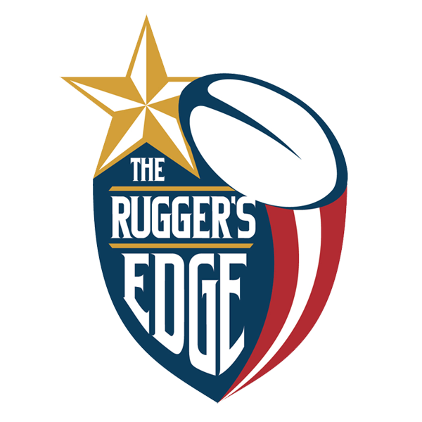 The Ruggers Edge
