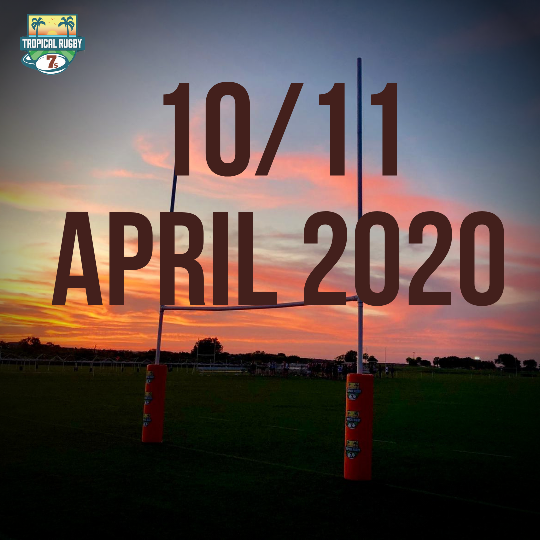 2020 Registration Open