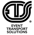 Event Transport Solutions