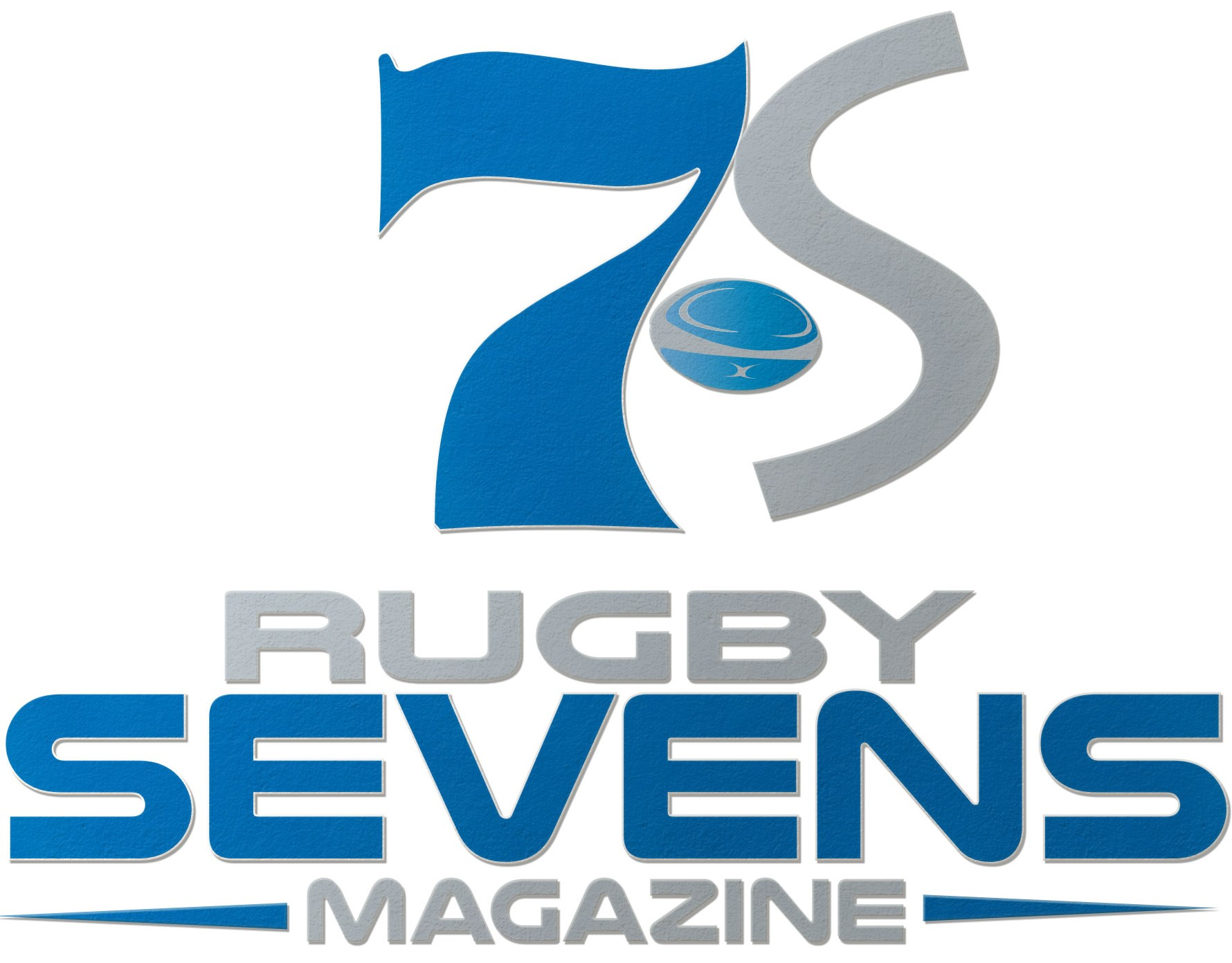 Rugby 7s Magazine